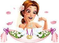Details über das Spiel Delicious - Emily's Wonder Wedding
