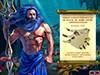 Heroes of Hellas Origins: Teil eins screen2