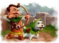 Robin Hood: Wind der Freiheit