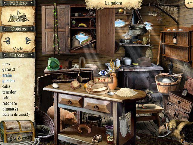 Las Aventuras de Robinson Crusoe download free en Español