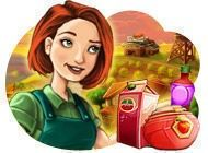 Juego Fruits Inc. Download