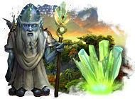 Juego Lost Inca Prophecy 2: The Hollow Island Download