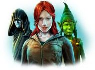 Juego Tales From The Dragon Mountain 2: The Lair Download
