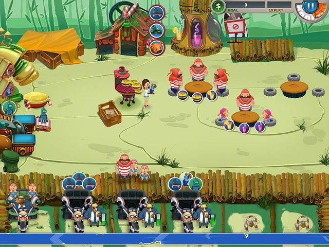 Toy Factory download free en Español