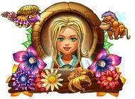 Alice and the Magic Gardens- Libera il mondo delle fate!