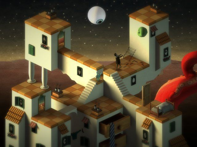 Gioco Back to Bed download italiano