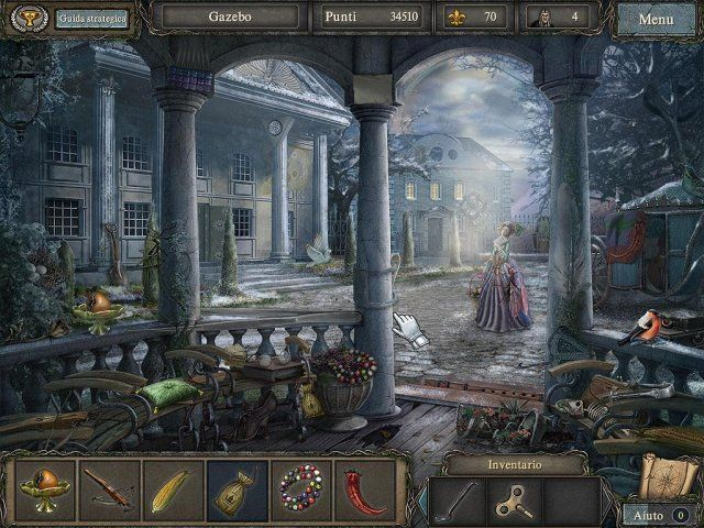 Gioco Golden Trails 3: The Guardian's Creed. Premium Edition download italiano