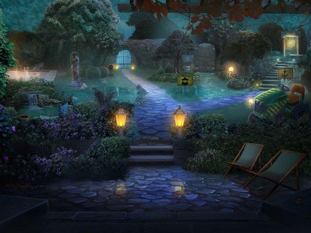 Path of Sin: Avarizia. Edizione Speciale game