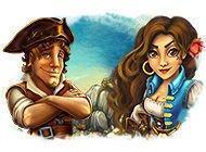 Pirate Chronicles- Leva le vele e fai buon viaggio!