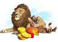 12 prac Heraklesa 2: Byk kreteński