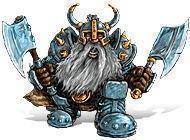 300 Dwarves do pobrania