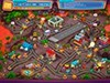 Rescue Team: Danger from Outer Space. Collector's Edition screen4