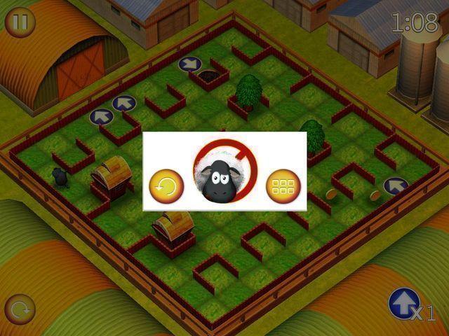 bedava oyun görseli 2