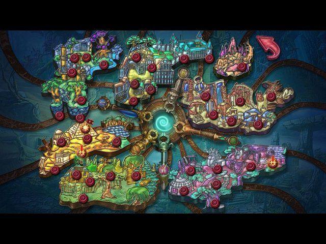 Amulet snů