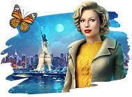 Detaily hry Záhady New Yorku: Tajemství Mafie