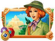 Detaily hry The Treasures of Montezuma 5