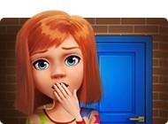 Details über das Spiel 100 Doors Game: Escape from School