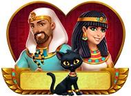 Details über das Spiel Die 12 Heldentaten des Herkules VIII: Wie Ich Megara Traf. Sammleredition