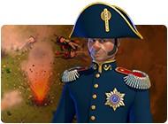 Details über das Spiel 1812. Napoleon Wars