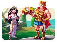 Details über das Spiel Argonauts Agency. Glove of Midas. Sammleredition
