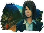 Details über das Spiel Ashley Clark: Das Geheimnis des verlorenen Tempels