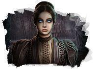 Details über das Spiel Cursed