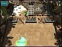 Details über das Spiel Egyptoid: Curse of Pharaoh   3