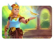 Details über das Spiel Hermes: Sibylles Prophezeiung. Sammleredition
