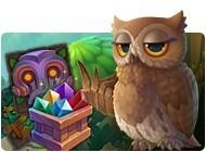 Details über das Spiel Quadrium 3