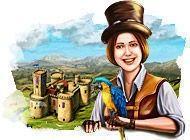 Details über das Spiel Rainbow Mosaics: Die Schatzsuche