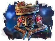 Details über das Spiel The Legacy: Gefangener