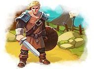 Détails du jeu Braveland
