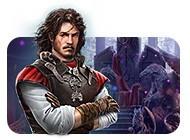 Détails du jeu King's Heir: L'ascension vers le trône. Édition collector