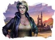 Détails du jeu Lost Lands: Les Erreurs du Passé