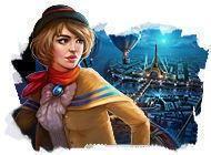 Détails du jeu Modern Tales :  L'âge De L'invention