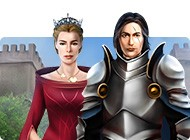 Détails du jeu The Chronicles of King Arthur: Episode 2 - Knights of the Round Table