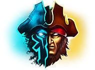 Game details Koszmary z Głebin: Davy Jones